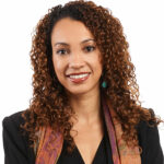 Gina Clayton Johnson
