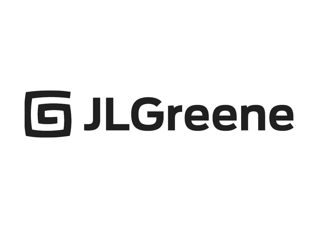 Jerome L. Greene Foundation logo